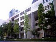 香川県立高松高校2007年卒業