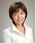 長野放送 大谷香奈絵アナ
