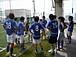 Tochigi Blue Sky FC