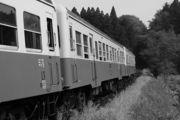 大学生の鉄道旅行