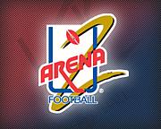 ARENA FOOTBALL2