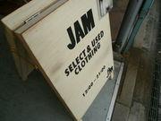 JAM...古着屋