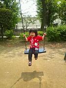 ☆茨城に住んでいるママさん☆