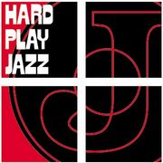 HardPlayJazz