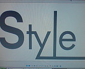 Style in 浅草橋