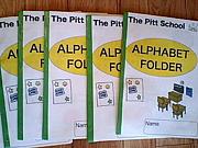 英会話 The Pitt School