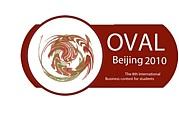 OVAL Beijing 2010