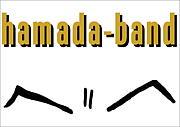 hamadaーband