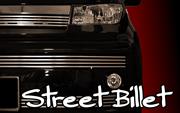 Street Billet