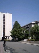 駒澤大学サークル案内☆