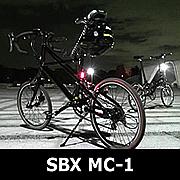 SBX MC-1