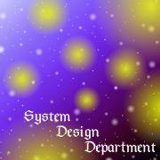 システムデザイン学科1期生
