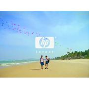 HP [Hewlett-Packard]