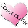 Nail&School Coeurdufer