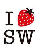 苺が好きなんです!