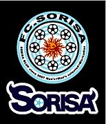 FC.SORISA(フットサル)