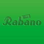 Bar Rabano