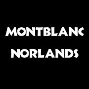 MONTBLANC NORLANDS