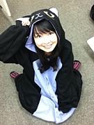 伊藤かな恵ちゃんの声で元気出る