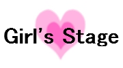 Girl's Stage