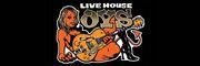 ̾�Ų���� livehouse OYS