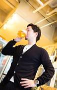 京都 飲み友の会