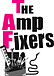 theAmpFixers