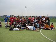 慶應大学機械科^06年度入学