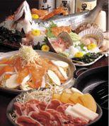 豊田で芋焼酎を楽しみたい♪♪♪