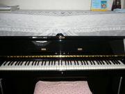 ♪短専ピアノ♪