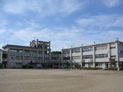 東広島市立造賀小学校
