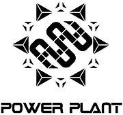 ★POWER PLANT★
