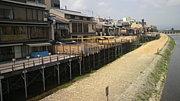 京都奈良散策サークル