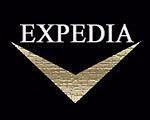 EXPEDIA�