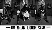 The Iron Door Club