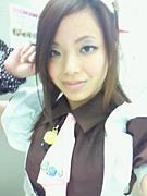 恋@ほぉ〜むカフェ