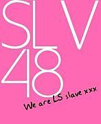 SLV∞48