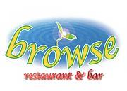 レストラン&バー browse