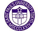 2007 立教大学新座キャンパスs