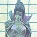 灰色の魔女カーラ