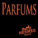 エルメスの香水 HERMES Parfums