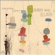 BOBBY&BLUMM