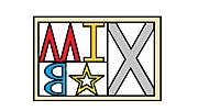 MIX- BOX♪
