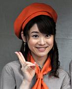 飯田菜奈(いいだなな) 仙台放送