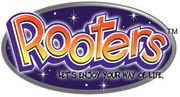 Rooters(るーたーず)