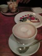 ♪北摂カフェ&パン♪
