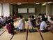 水戸教育フォーラム