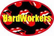 HardWorkers-ハードワーカーズ-
