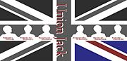 Union Jack(a cappella)