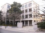 京都市立紫野高校